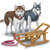 File:Contract Dog Sled Ride.png