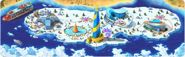 File:Iceberg in Megapolis Background.png