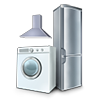 File:Contract Manufacturing Household Appliances.png