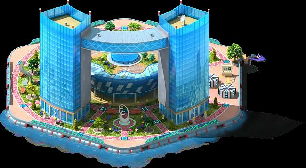 File:Floating Ecopolis L1.png