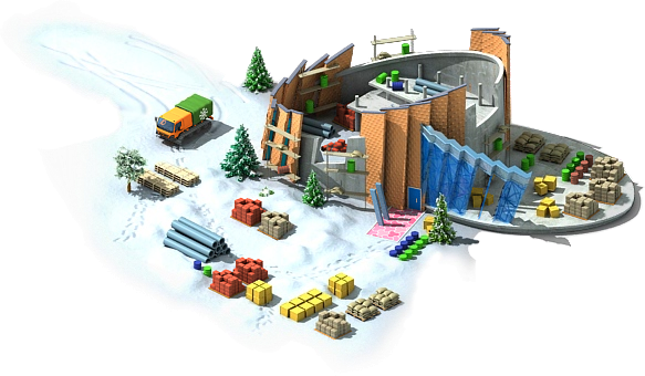 File:Glaciology Institute Construction.png