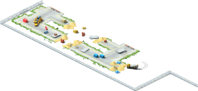 File:Runway (New Airport) Construction.png