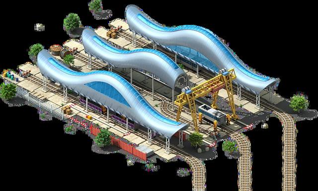 File:Assembly Line (Trains) L2.png