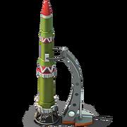 ICBM-35 L1
