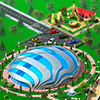 Quest New Megapolis Area