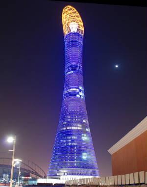 File:RealWorld Aspire Tower (Night).jpg