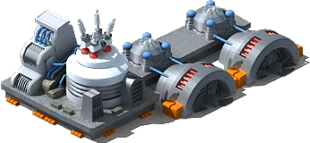 File:Tidal Power Plant L2.png