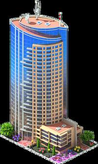 Ardea Tower