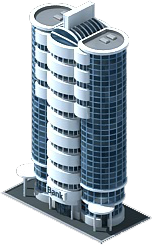 File:Bank (Old).png