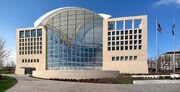 RealWorld Embassy of Peace