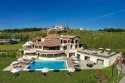 RealWorld Villa El Cano