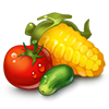 File:Contract Fresh Vegetables.png
