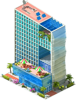 File:Parsec Business Center.png