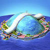 Quest Marine Analysis Platform