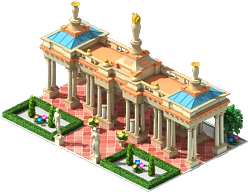 File:King's Colonnade.png