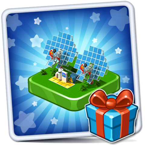 File:Gift Solar Power Plant.png
