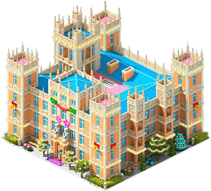 File:Highclere Castle.png