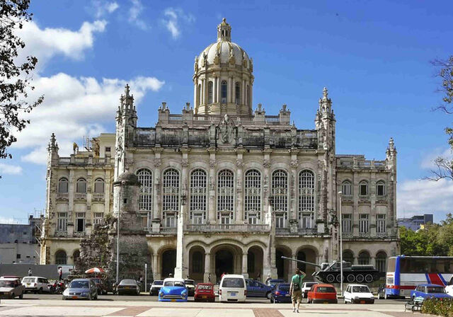 File:RealWorld Havana Museum of the Revolution.jpg