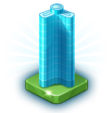 File:Chest Figurine 05.15.2015.png