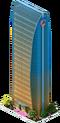 Nanshan Tower
