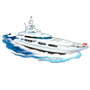 File:Contract Transporting Tourists by Yacht (deprecated).png