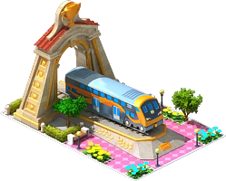 File:Gold Rotem Locomotive Arch.png
