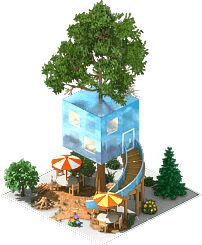 File:Mirrorcube Hotel.png