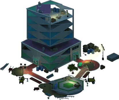 File:Northern Lights Generator Construction.png