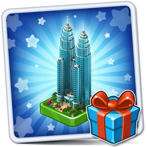 File:Gift Petronas Towers.png