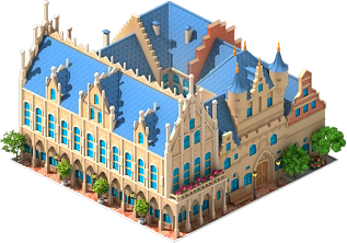 File:Mechelen City Hall.png