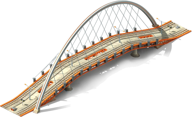File:Longbow Bridge L1.png