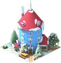 File:Moomin House.png