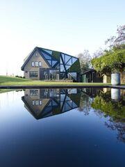RealWorld Triplex Villa
