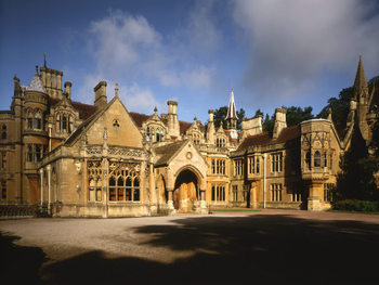 File:RealWorld Tyntesfield.jpg