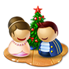 File:Contract Christmas Ball.png