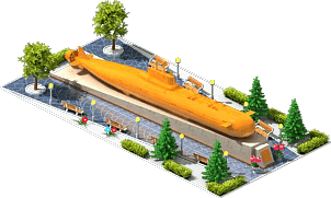 File:Gold NS-24 Nuclear Submarine.png
