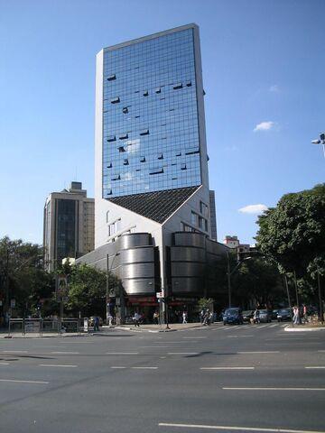 File:RealWorld Getulio Vargas Tower.jpg