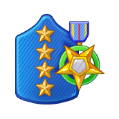 File:Badge Military Level 97.png