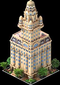 File:Building Palacio Salvo.png