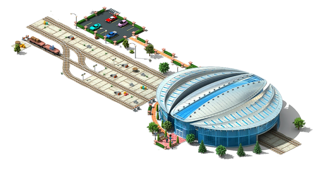 File:Central Station Construction.png