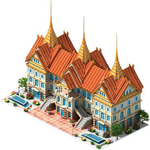 File:Thai Royal Palace.png