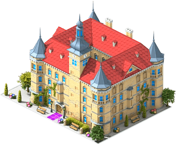 File:Archipelago Town Hall L4.png
