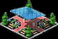 CaixaForum Park