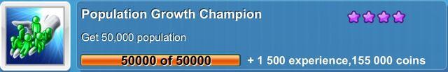 File:Achievement .jpg