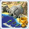 File:Achievement Submarine Division Captain.png