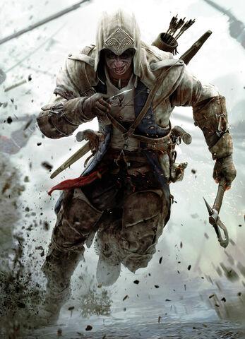 File:Assassins meert.jpg