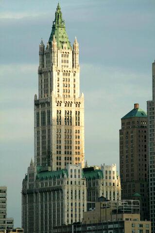 File:RealWorld Woolworth Building.jpg