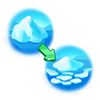 File:Contract Developing a Plan to Melt the Glacier.png