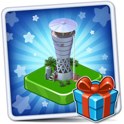 File:Gift Modern Water Tower.png