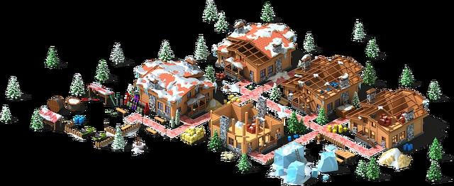 File:Winter Games Village Construction.png